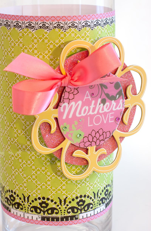 MothersDayVaseWrap2