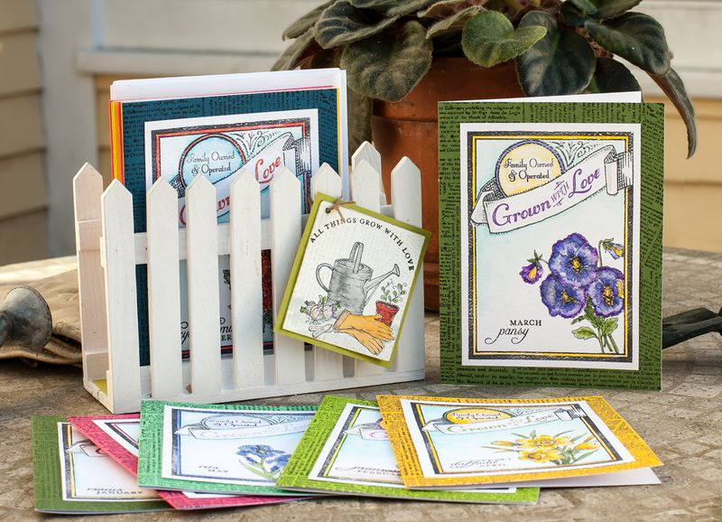 Garden-Notecards-2