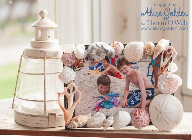 Alice-Golden-Therm-O-Web-Sticky-Lines-Kids-Art-6