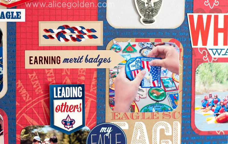Alice-Golden-Mambi-Boy-Scout-Layout-5