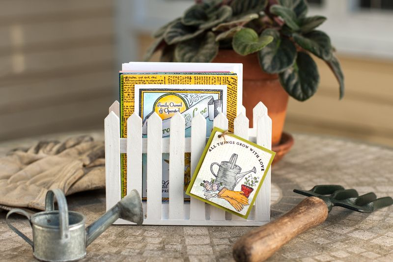 Garden-Notecards-1