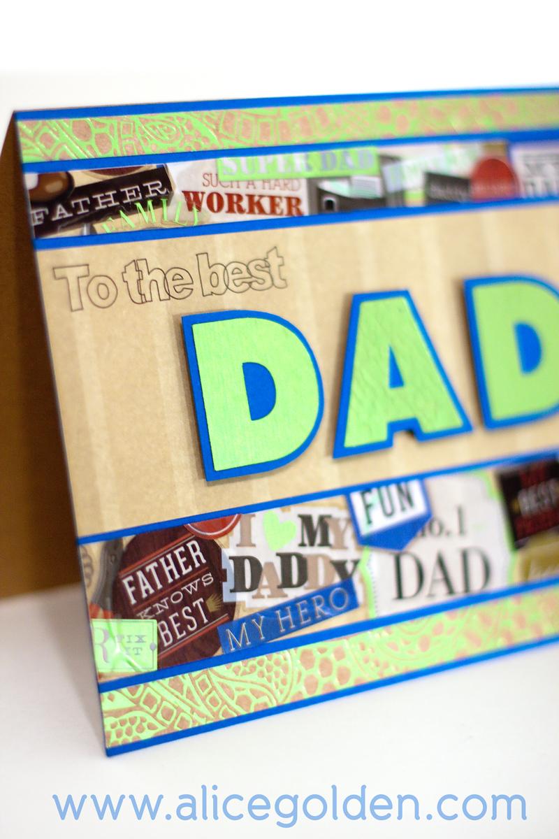 Dad-Card-3
