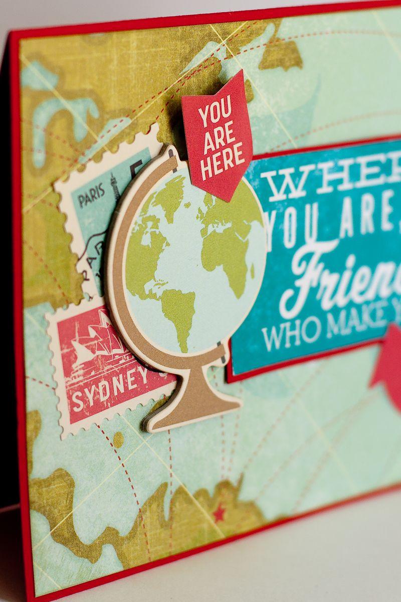 WorldFriends-2