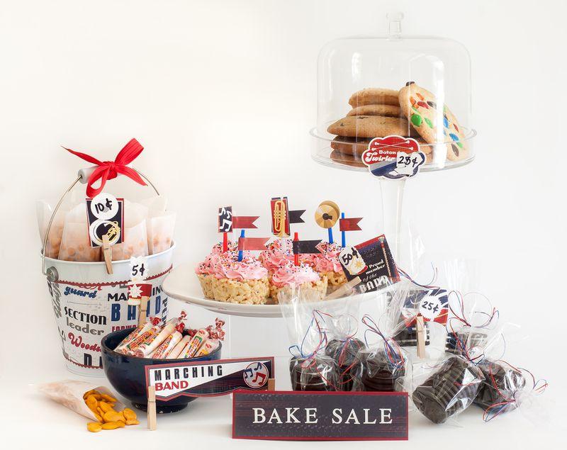Bake-Sale-1