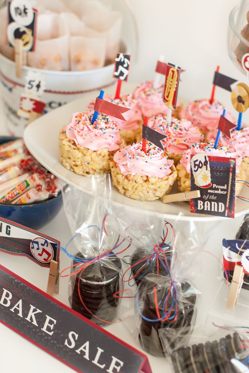 Bake-Sale-2