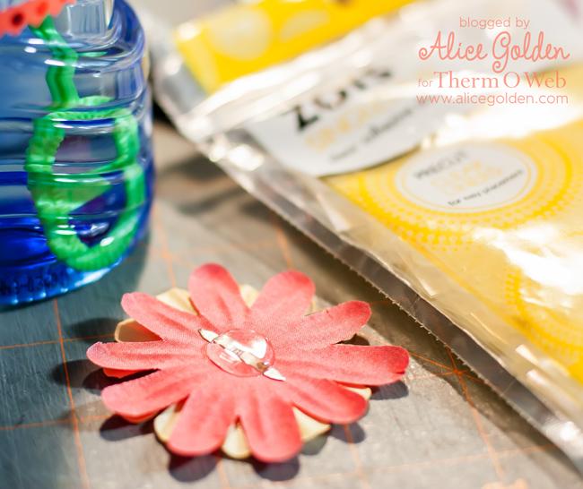Alice-Golden-Therm-O-Web-DCWV-Summer-Fun-11