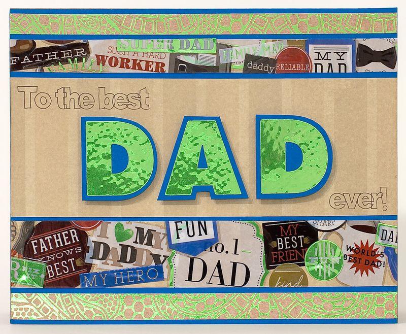 Dad-Card-1