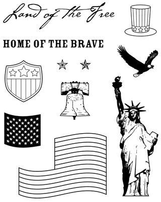 02234_patriotic