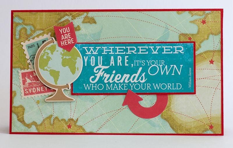 WorldFriends-1