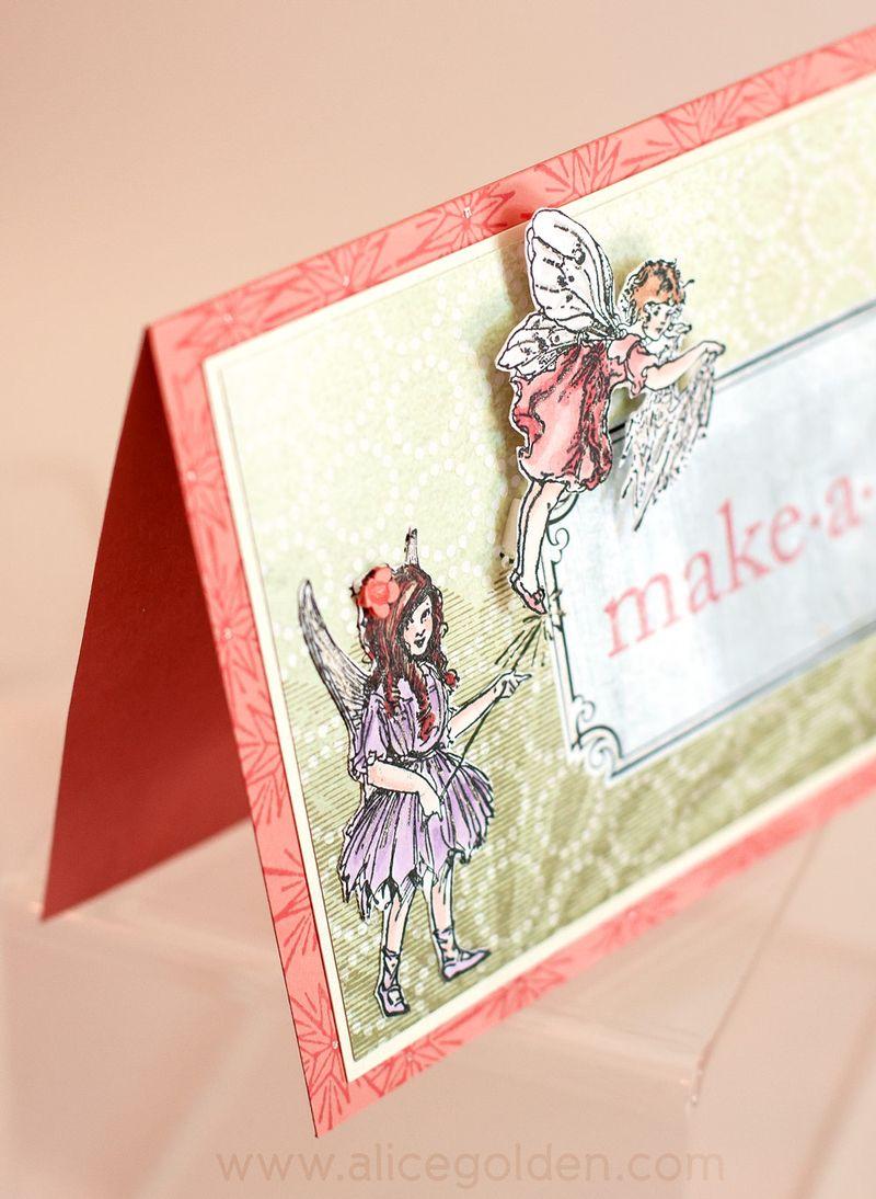 Alice-Golden-100-Proof-Press-CardMaker-Hop-2