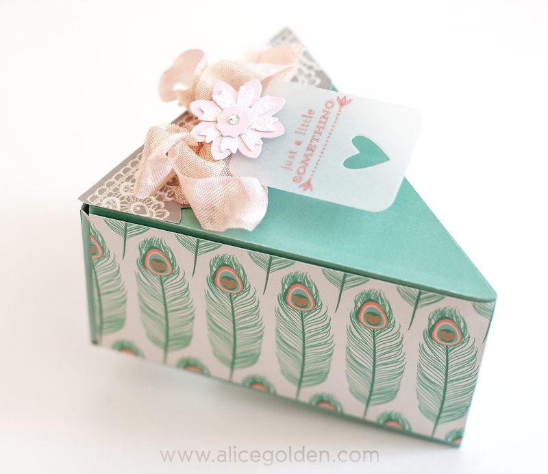 Alice-Golden-Ruby-Rockit-Crafts-'n-things-Cake-Boxes-2