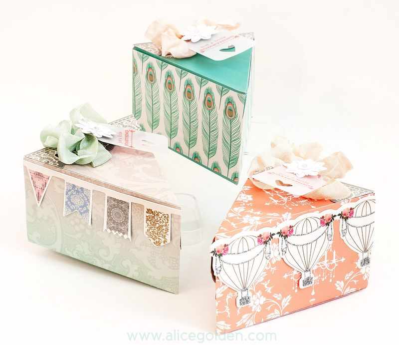 Alice-Golden-Ruby-Rockit-Crafts-'n-things-Cake-Boxes-1