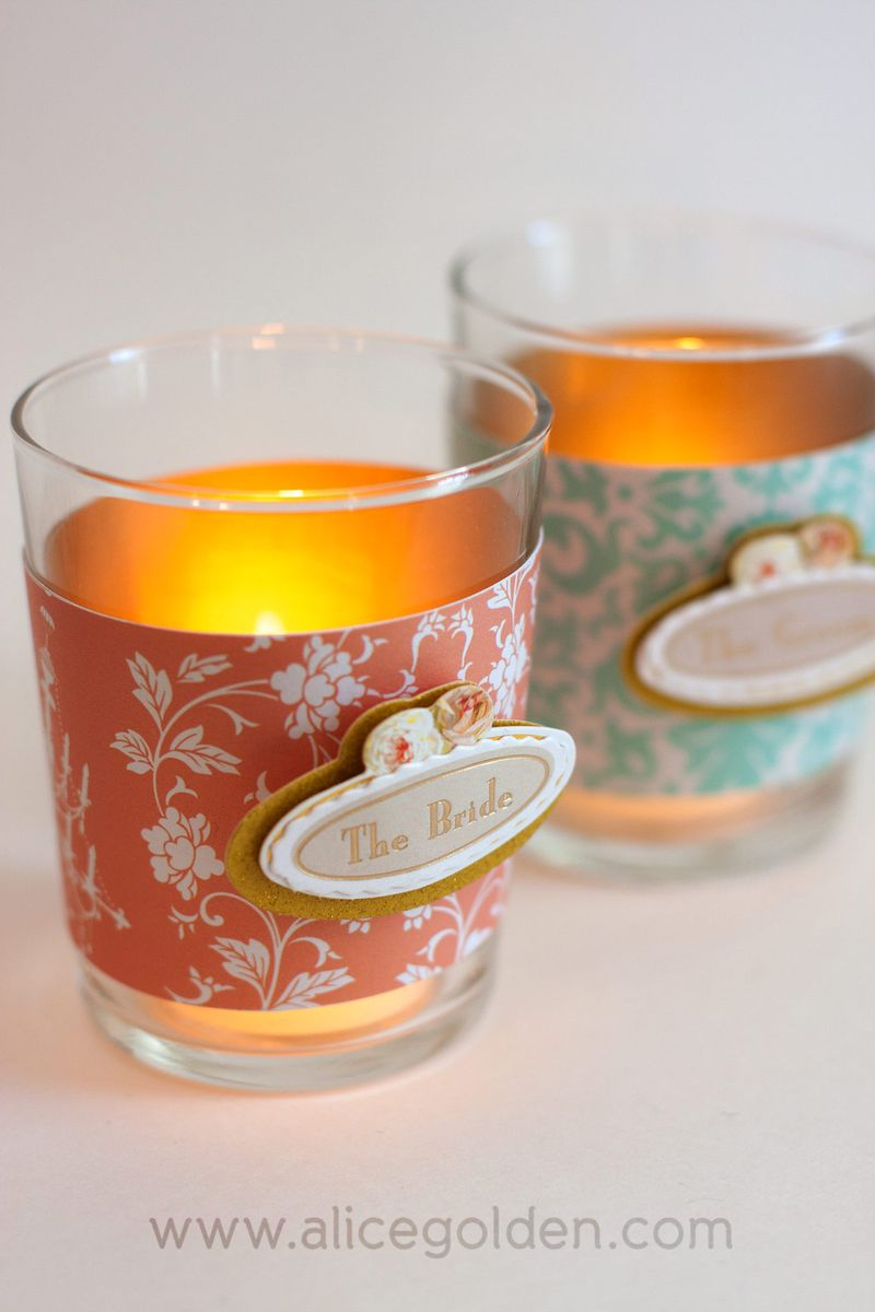 Alice-Golden-Ruby-Rockit-Crafts-'n-things-Candles-1