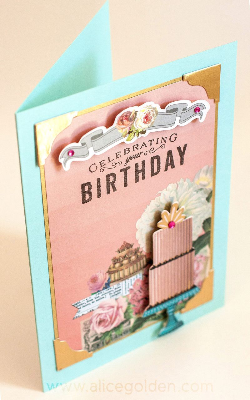 Alice-Golden-Ruby-Rockit-Crafts-'n-things-Birthday-Card-1
