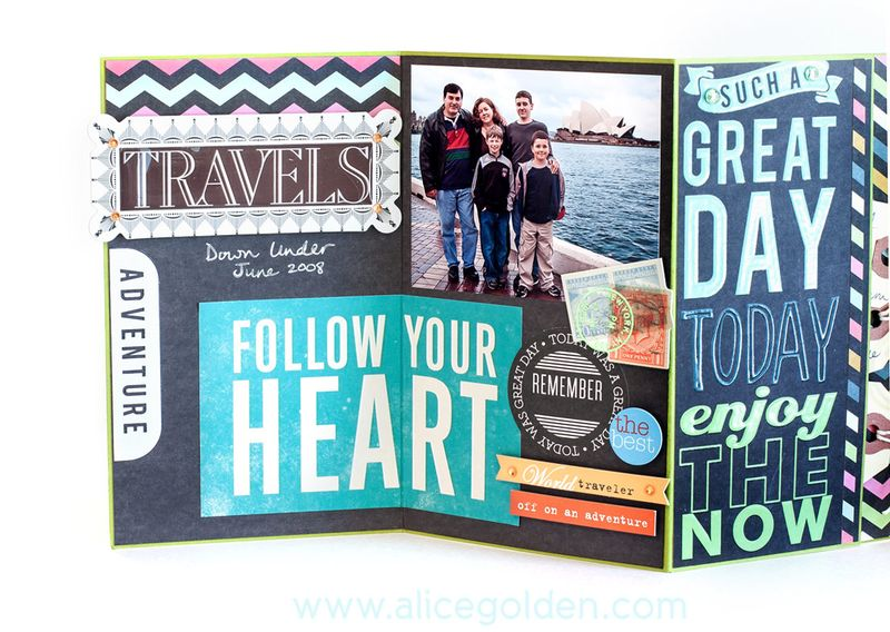 Alice-Golden-Crafts-'n-things-Mambi-Photo-Book-2