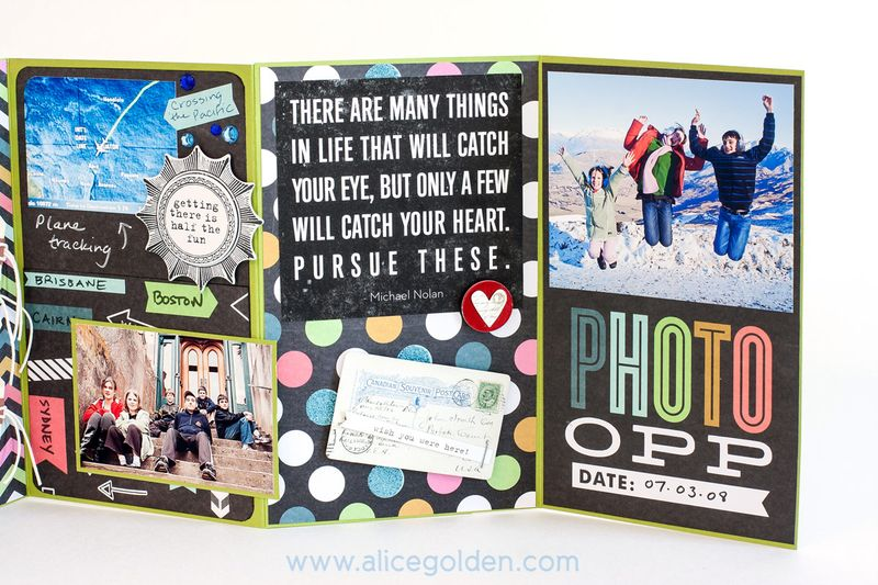 Alice-Golden-Crafts-'n-things-Mambi-Photo-Book-7