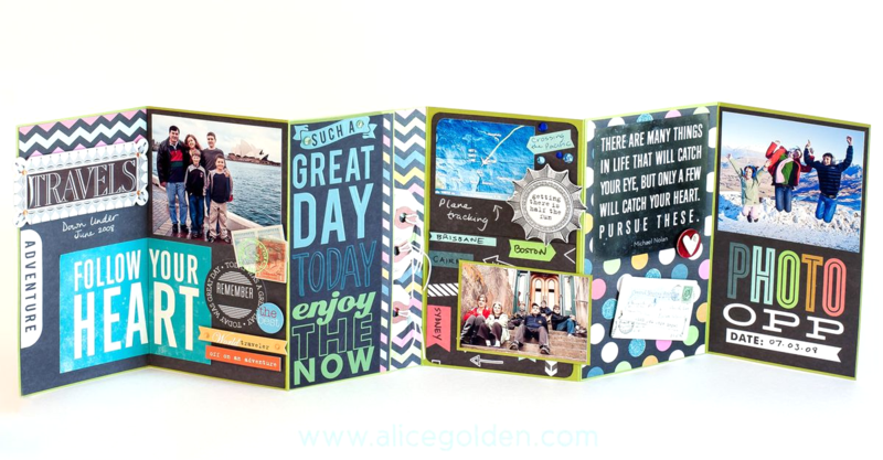 Alice-Golden-Crafts-'n-things-Mambi-Photo-Book-1