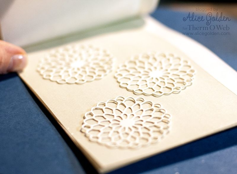 Alice-Golden-Therm-O-Web-Sympathy-Card-Sticky-Dots-3