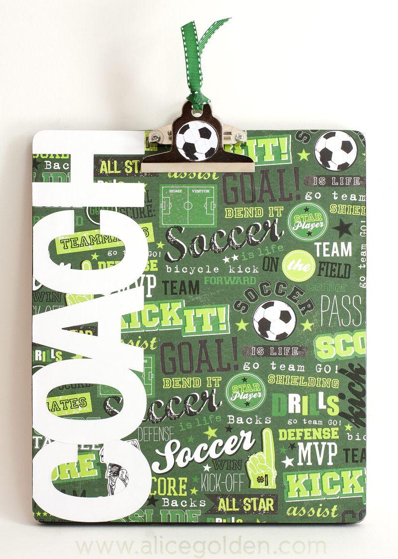 Alice-Golden-Mambi-Soccer-Coach-Clipboard