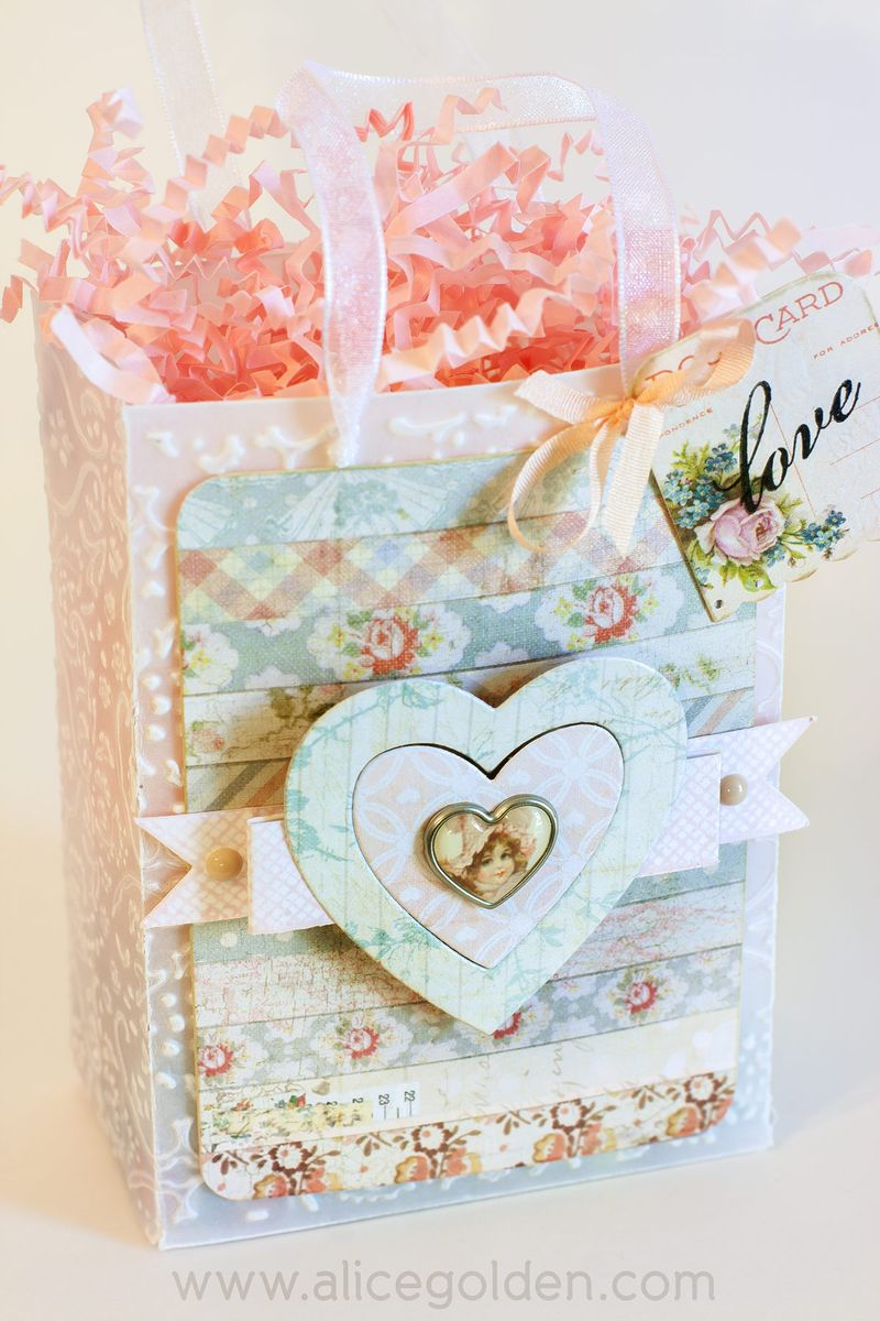 Alice-Golden-CardMaker-Prima-Card-Favor-Bag-3