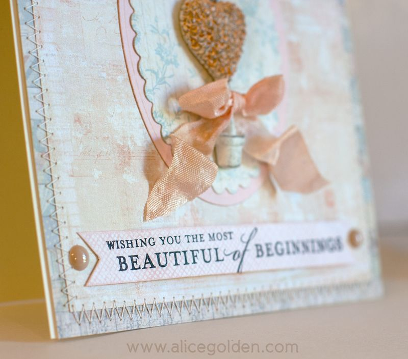 Alice-Golden-CardMaker-Prima-Card-Favor-Bag-5