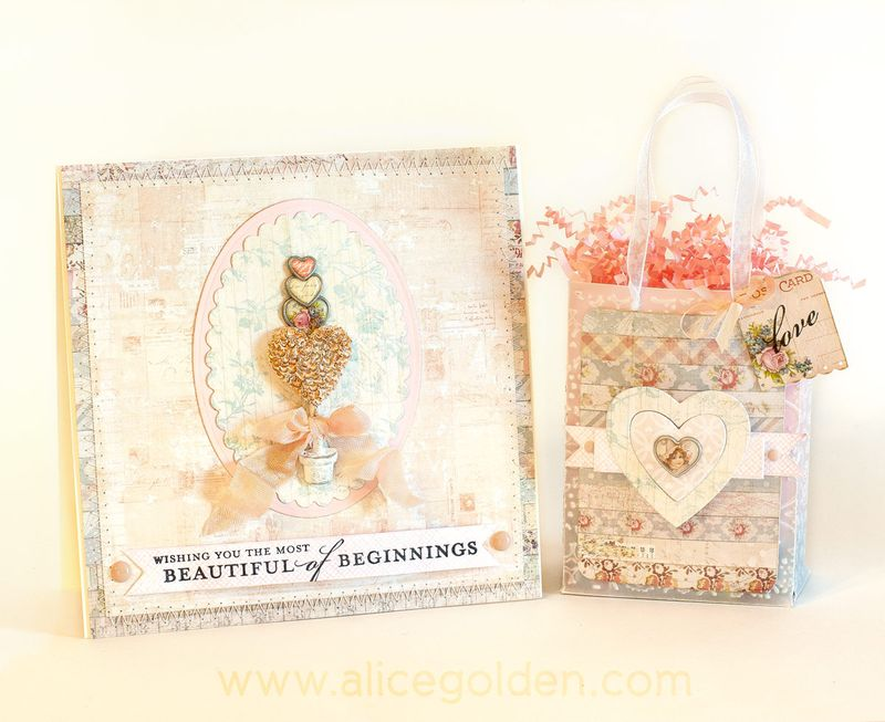 Alice-Golden-CardMaker-Prima-Card-Favor-Bag-1