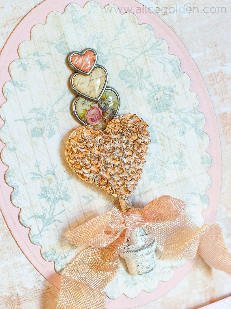 Alice-Golden-CardMaker-Prima-Card-Favor-Bag-4