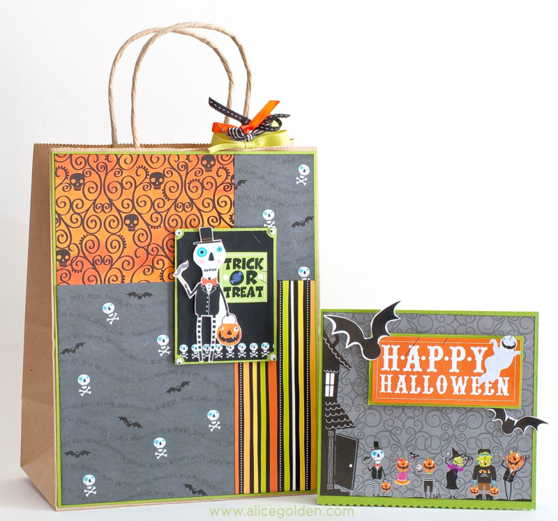 Alice-Golden-Mambi-Halloween-Bag-and-Card-1