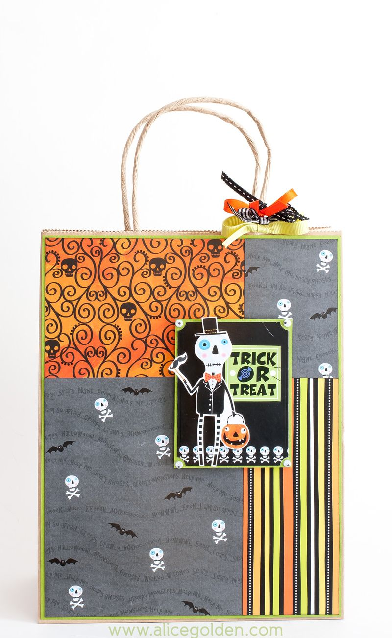 Alice-Golden-Mambi-Halloween-Bag-1