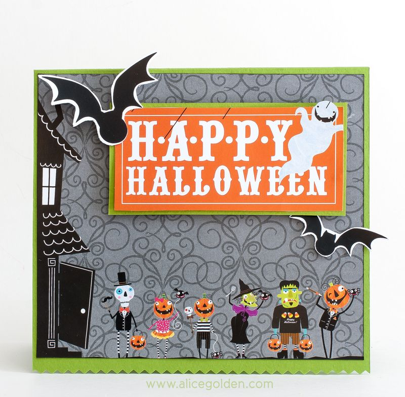 Alice-Golden-Mambi-Halloween-Card-1