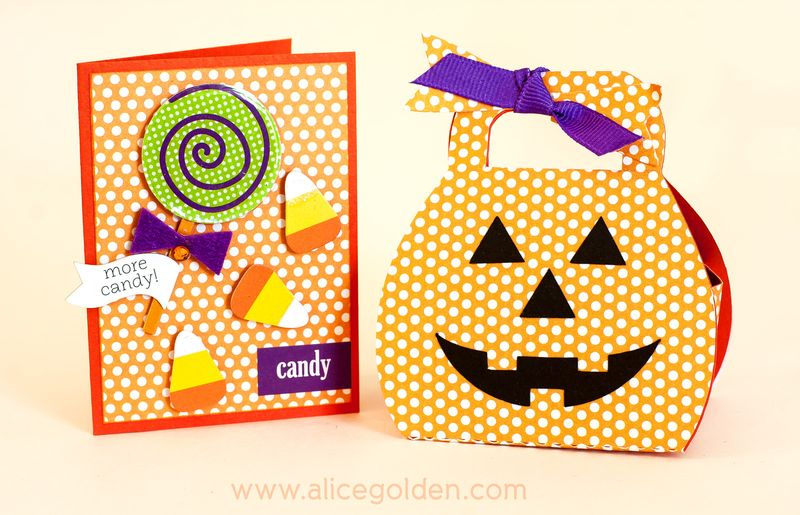 Alice-Golden-Mambi-Halloween-Treat-Bag-and-Card-1