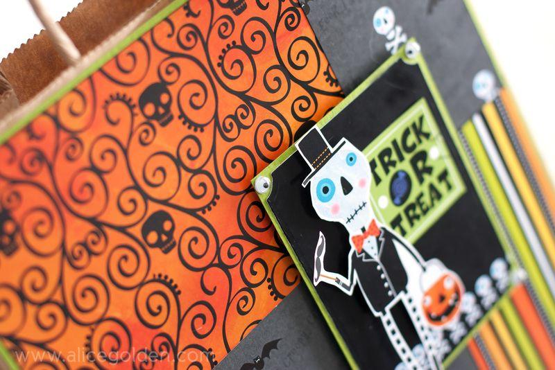 Alice-Golden-Mambi-Halloween-Bag-3
