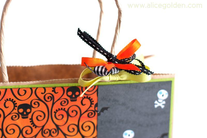 Alice-Golden-Mambi-Halloween-Bag-4