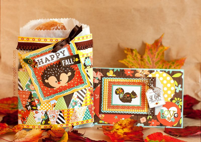 Alice-Golden-Websters-Pages-CardMaker-Fall-Treat-Pouch-and-Card-1