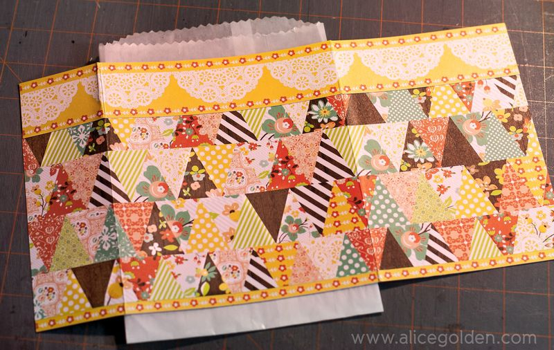 Alice-Golden-Websters-Pages-CardMaker-Fall-Treat-Pouch-and-Card-5