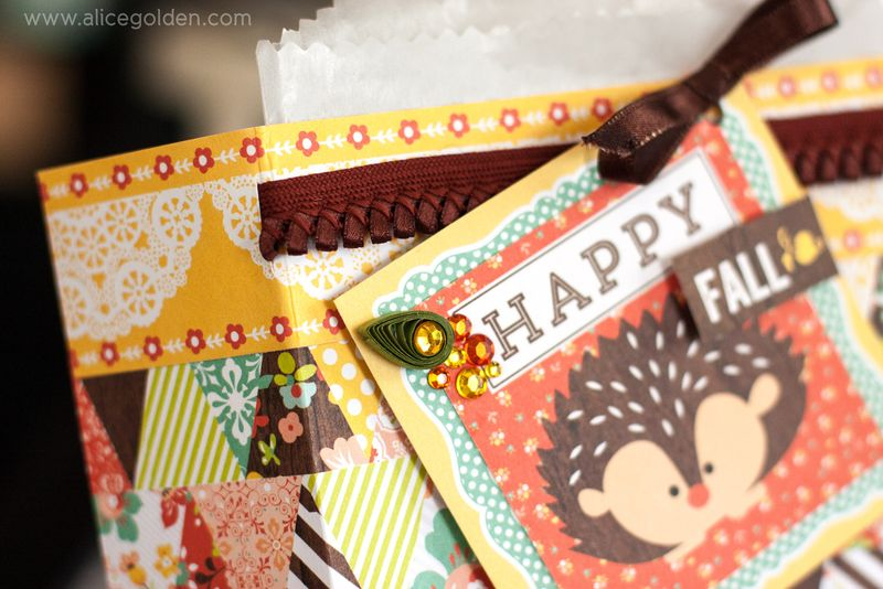 Alice-Golden-Websters-Pages-CardMaker-Fall-Treat-Pouch-and-Card-7