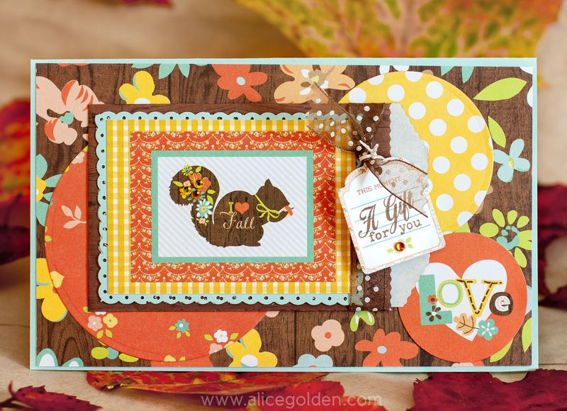 Alice-Golden-Websters-Pages-CardMaker-Fall-Treat-Pouch-and-Card-2