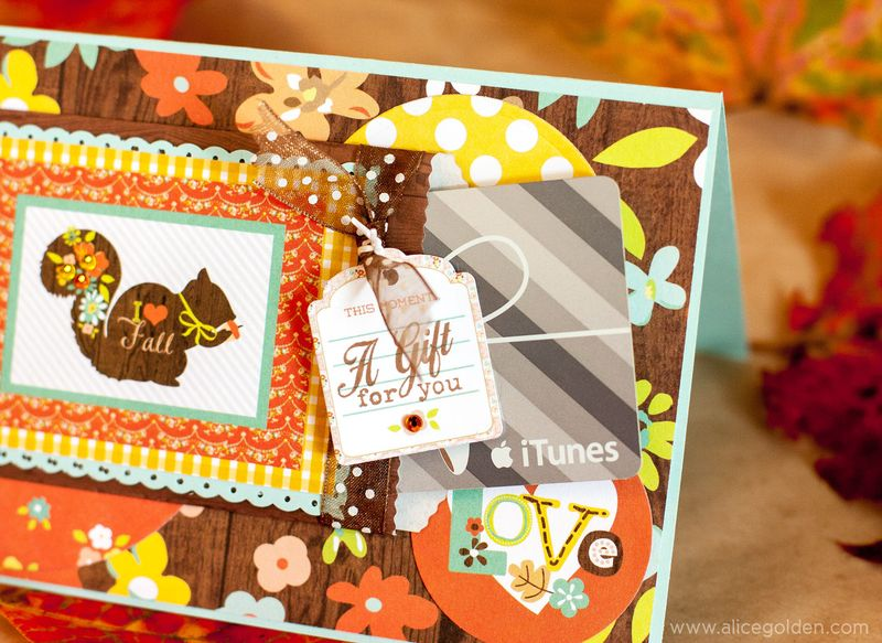Alice-Golden-Websters-Pages-CardMaker-Fall-Treat-Pouch-and-Card-3