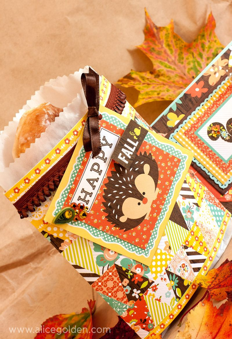 Alice-Golden-Websters-Pages-CardMaker-Fall-Treat-Pouch-and-Card-4