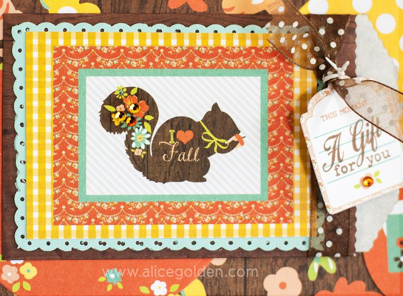 Alice-Golden-Websters-Pages-CardMaker-Fall-Treat-Pouch-and-Card-9