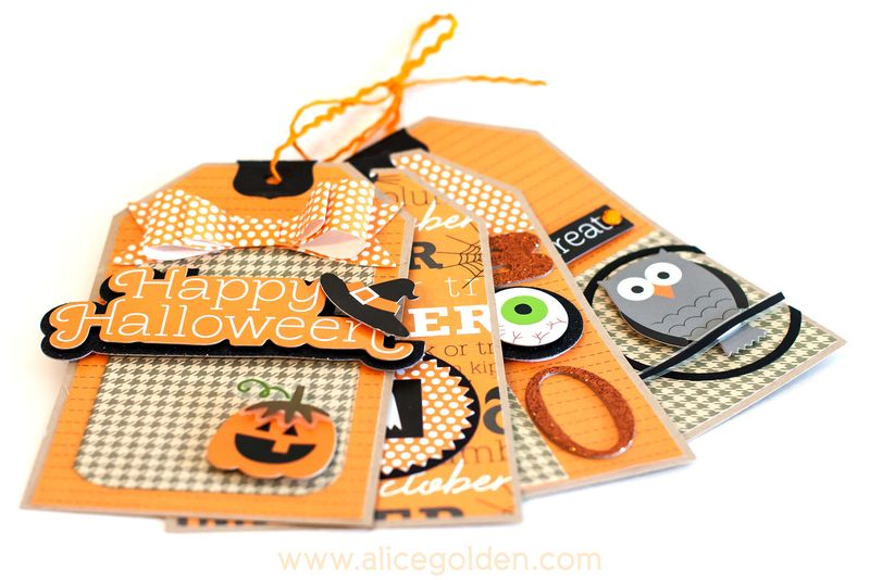 Alice-Golden-Mambi-Halloween-Kit-Tag-Book-1