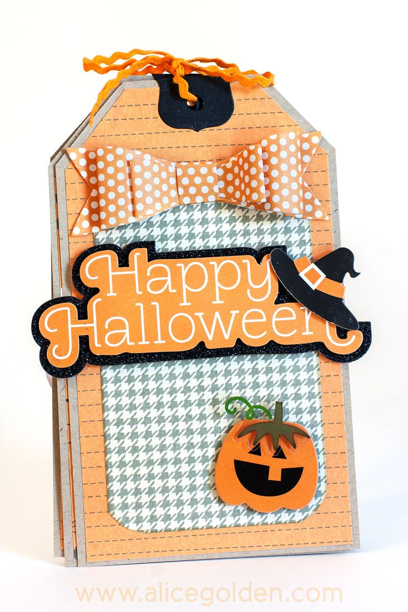 Alice-Golden-Mambi-Halloween-Kit-Tag-Book-2