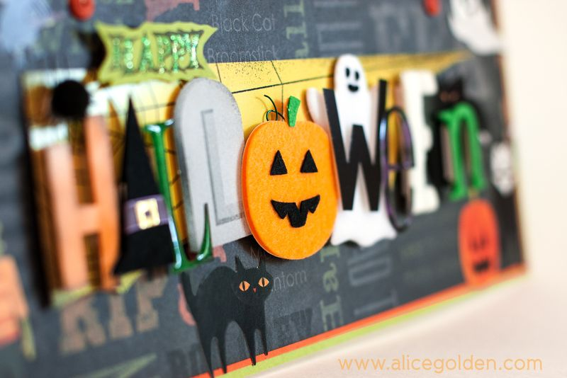 Alice-Golden-Karen-Foster-Design-Halloween-Sign-3