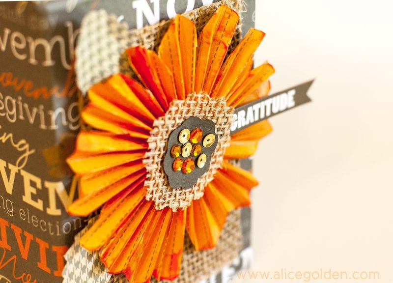 Alice-Golden-Mambi-Fall-Kit-Wall-Decor-2