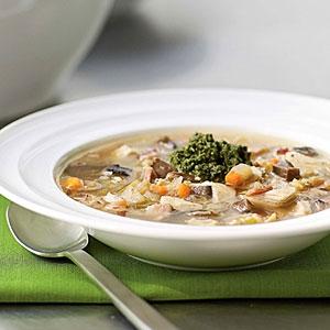 Chicken-soup-ck-1842350-l