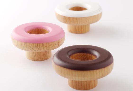 Doughnut_01