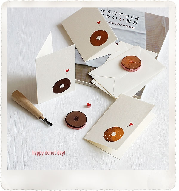 Happy-donut-day