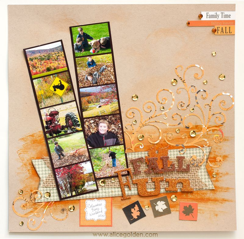 Alice-Golden-Mambi-Fall-Kit-Layout-1