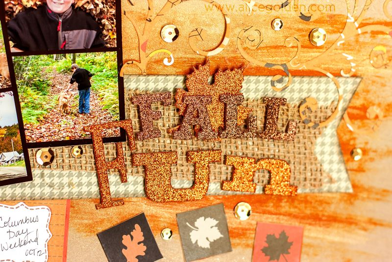 Alice-Golden-Mambi-Fall-Kit-Layout-3