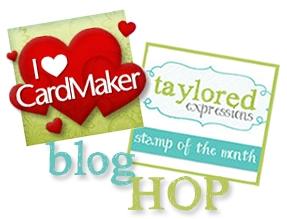 TE_CM_BlogHop